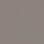 Verona Vinyl Fabric - Medium Light Stone